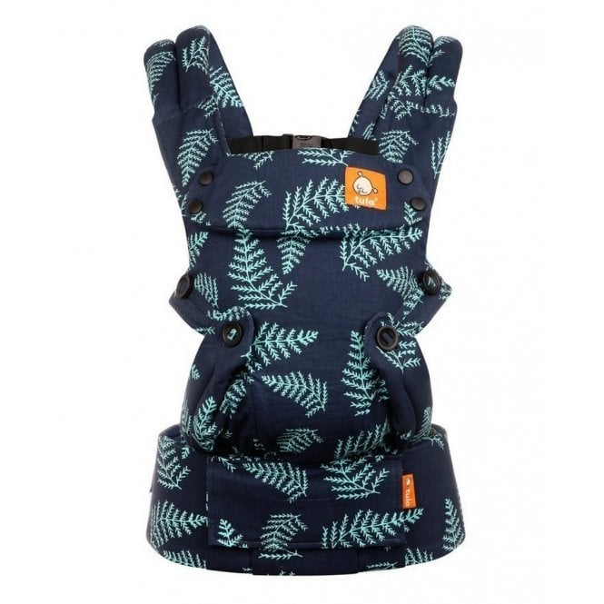 Explore Baby Carrier