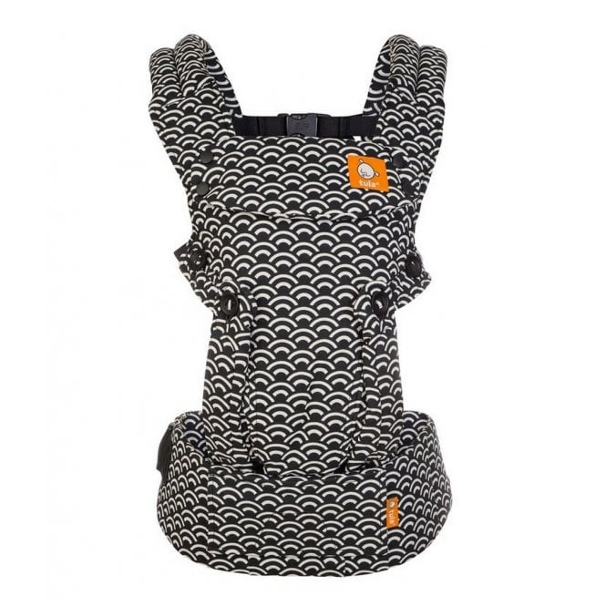 Explore Baby Carrier - Tempo