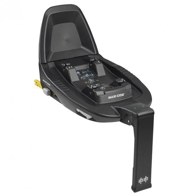 FamilyFix2 Car Seat Base