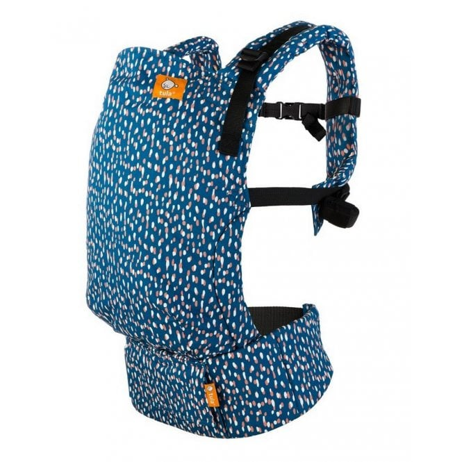 Free to Grow Baby Carrier - Maya