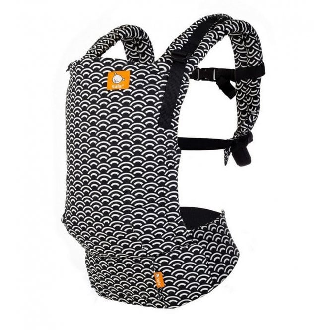 Free to Grow Baby Carrier - Tempo