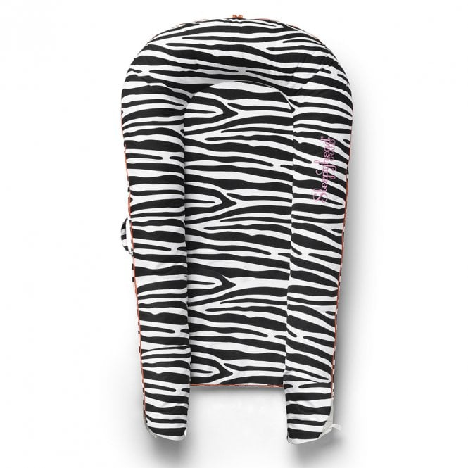 Grand Baby Pod, 9-36 Months - Lovemetrics - So Safari