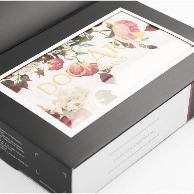 Grand Dock Spare Cover - Specialty Prints - La Vie En Rose