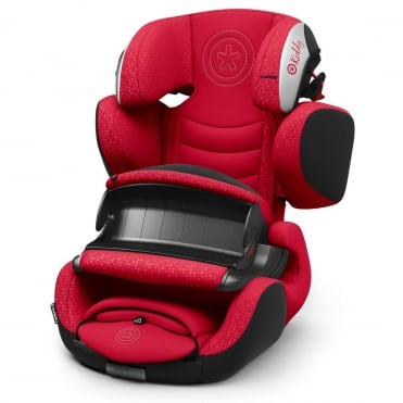 Guardianfix 3 Car Seat
