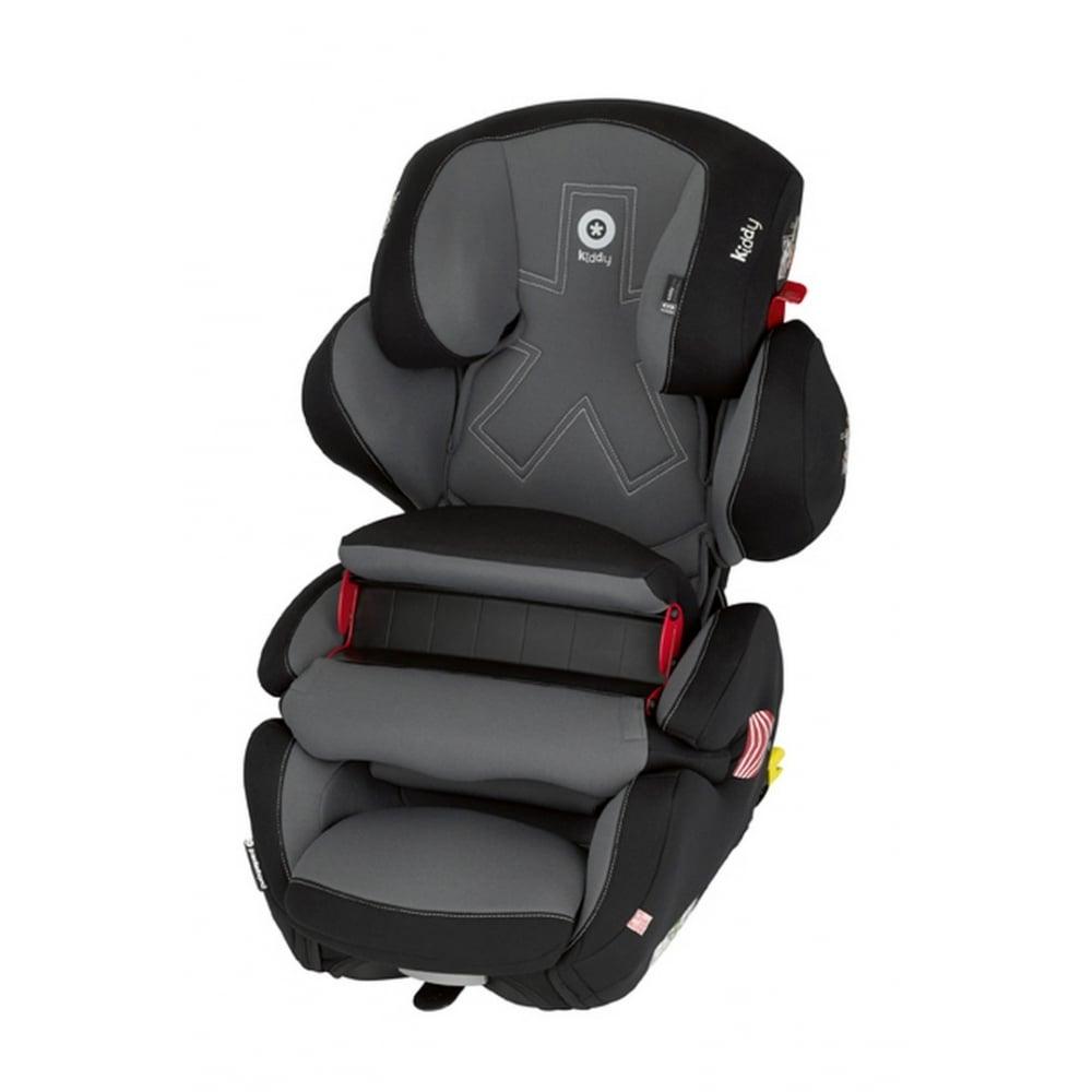 Kiddy Comfort Pro Car Seat