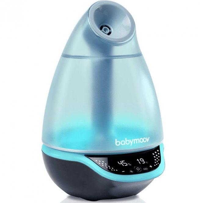 Hygro+ Humidifier