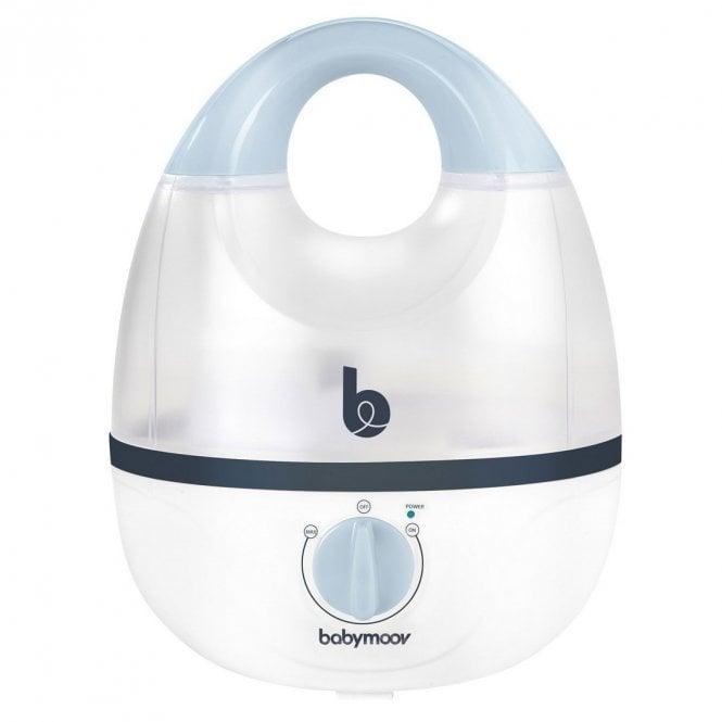 Hygro Humidifier