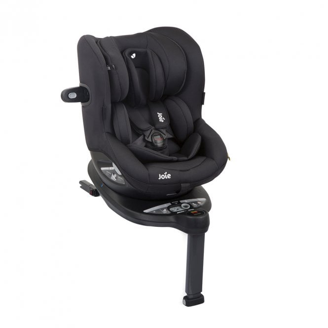 Joie I Spin 360 Car Seat I Size Car Seats Buggybaby
