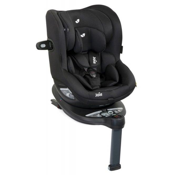 i-Spin 360 i-Size Car Seat