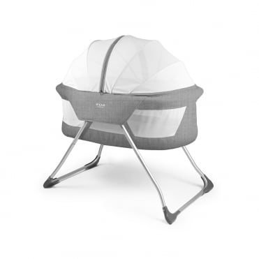 Cocoon Travel Cot