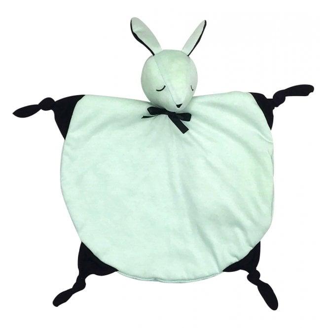 Joey Trackable Comforter