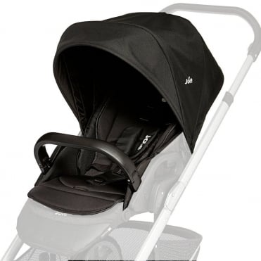 Chrome Plus Pushchair Colour Pack