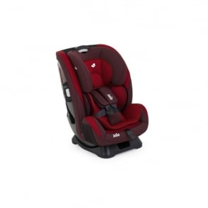 Every Stage 0+/1/2/3 Car Seat