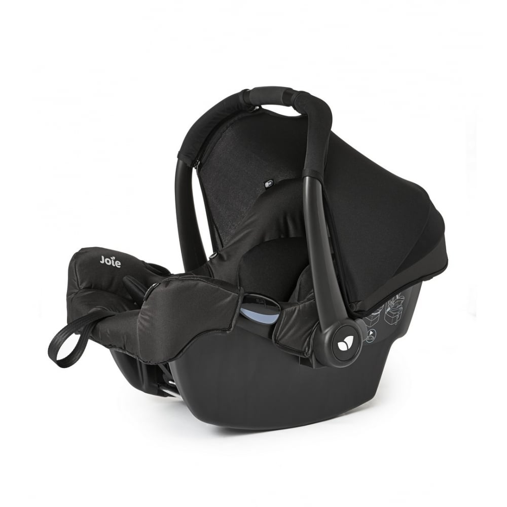 Joie Car Seat Buggy