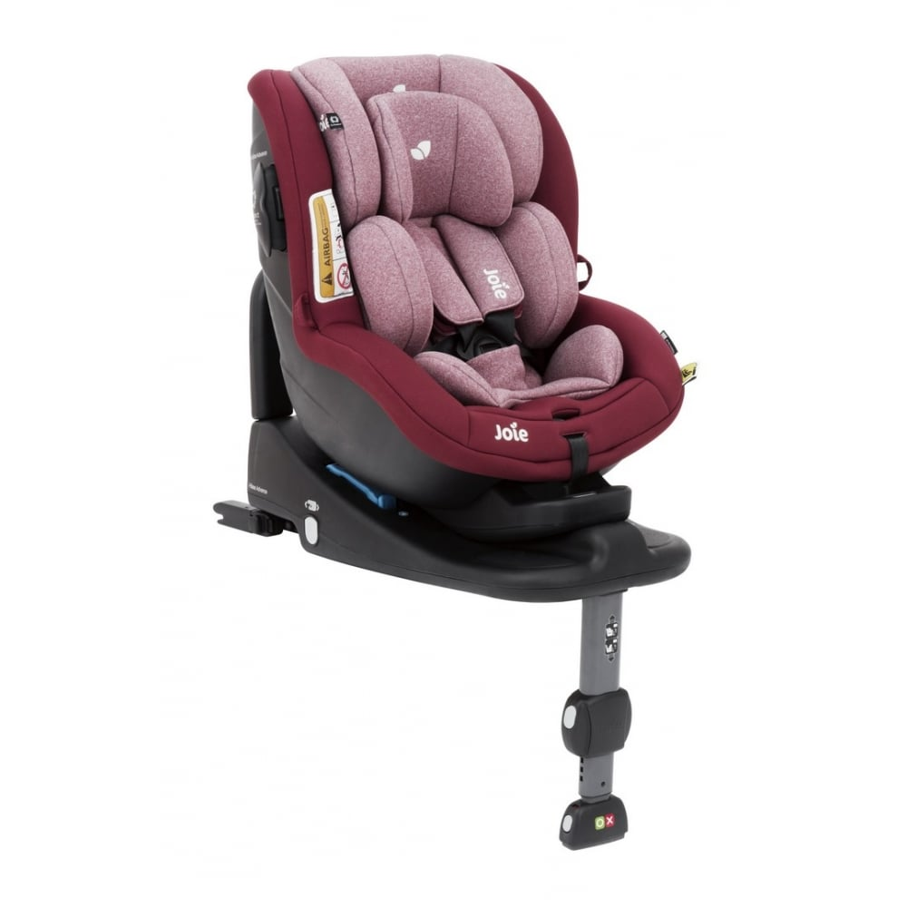 Buy Joie i-Anchor Advance Car Seat | Baby Car Seat | BuggyBaby