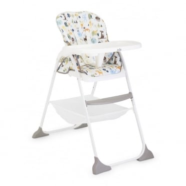 Mimzy Snacker Highchair