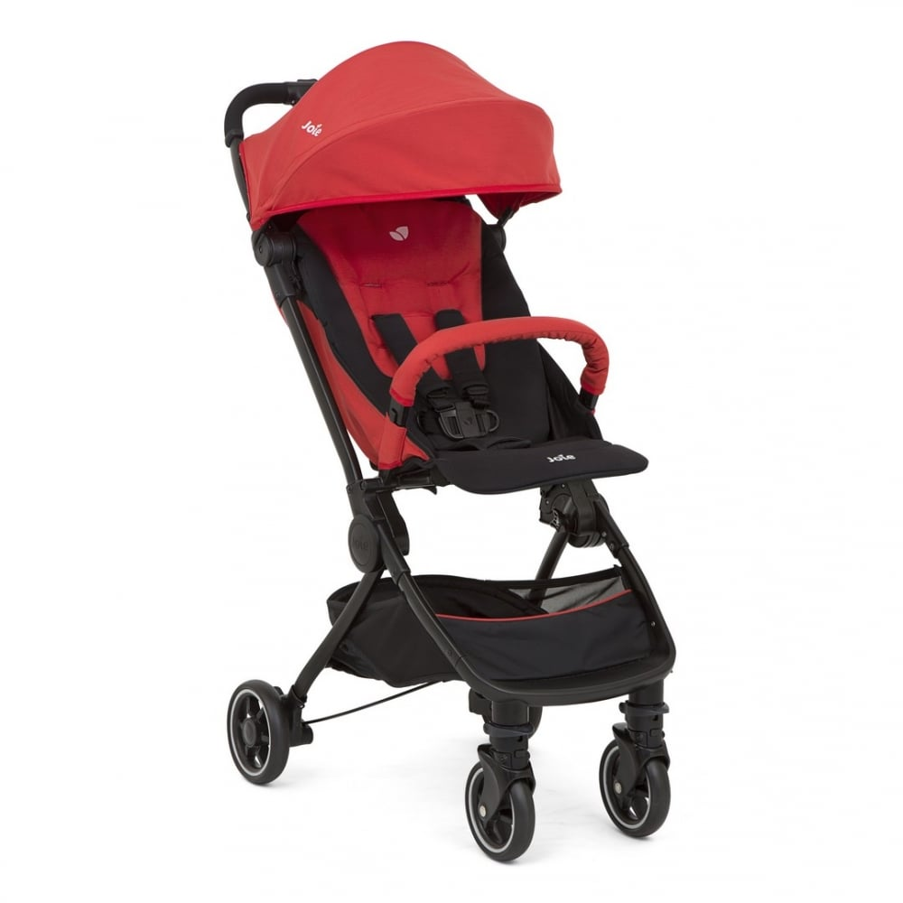 buy joie pact lite pushchair buggybaby lightweight. Black Bedroom Furniture Sets. Home Design Ideas