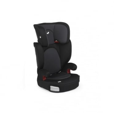 Trillo 2/3 Car Seat