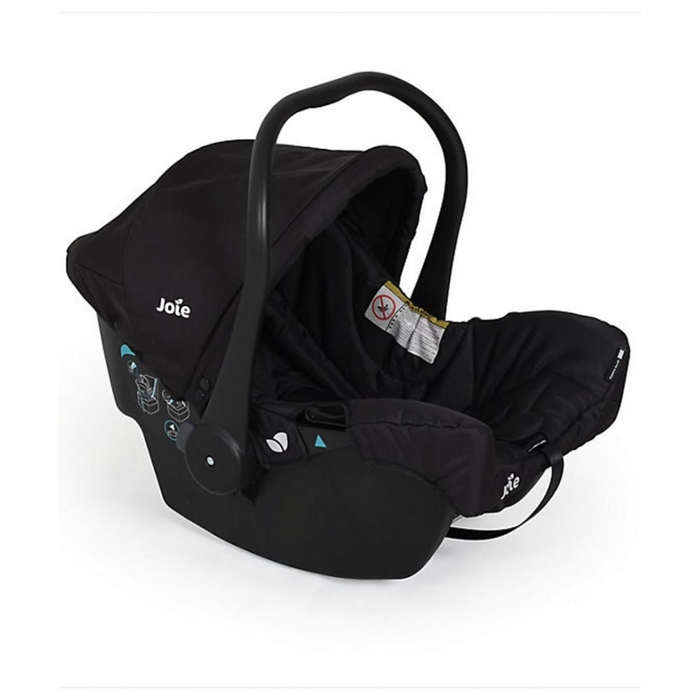 buy joie juva classic 0 car seat buggybaby car seats. Black Bedroom Furniture Sets. Home Design Ideas