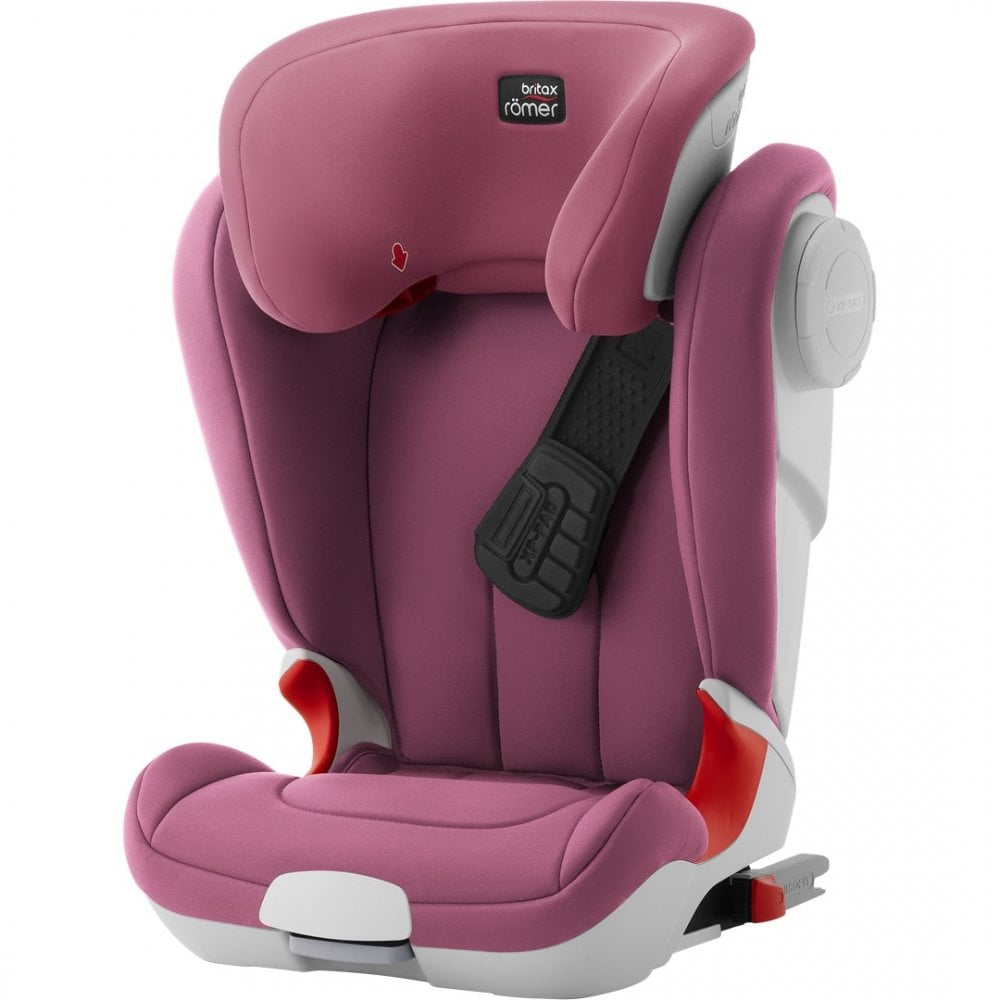buy britax kidfix xp sict car seat group 2 3 car seats. Black Bedroom Furniture Sets. Home Design Ideas
