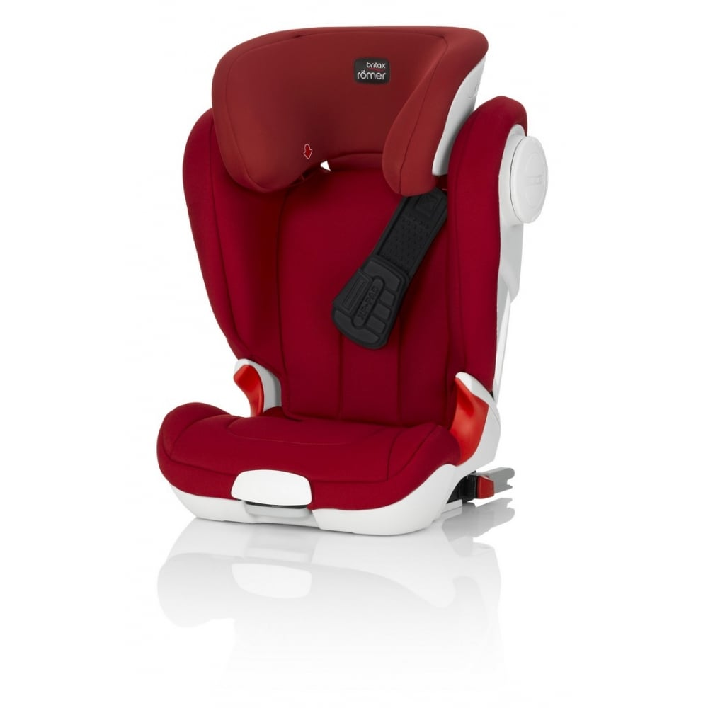buy britax kidfix xp sict car seat buggybaby. Black Bedroom Furniture Sets. Home Design Ideas
