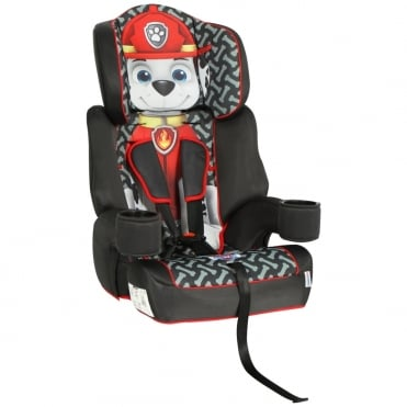 Friendship Combination Booster Car Seat