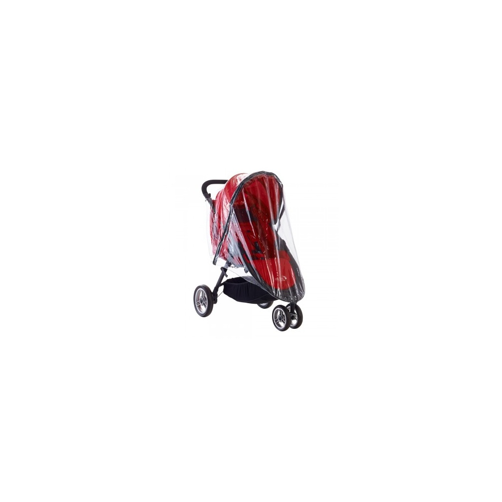 The Best Place To Find Toys For Baby We Carry All The The Top Best Brands For Toys: Buy Baby Jogger City Lite Raincover