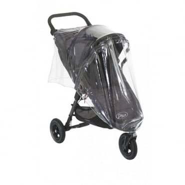 Raincover to fit Baby Jogger City Mini GT Single