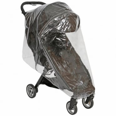 Raincover To Fit Baby Jogger City Tour Pushchair