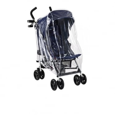 Kooltrade Raincover to fit Baby Jogger Vue