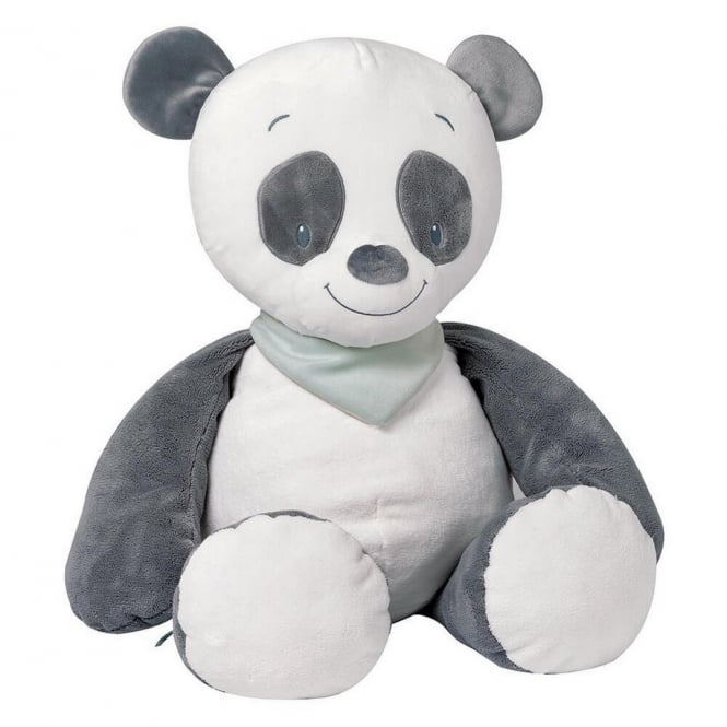 Large 75cm Cuddly Toy