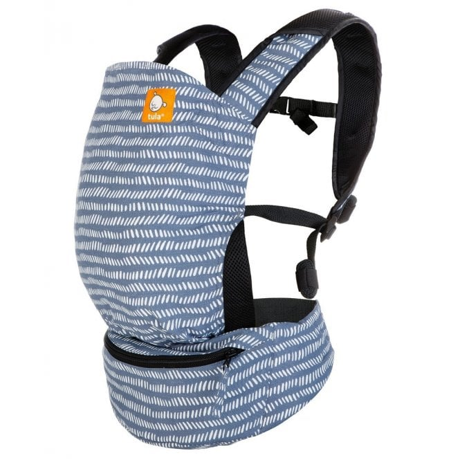 Lite Baby Carrier - Beyond