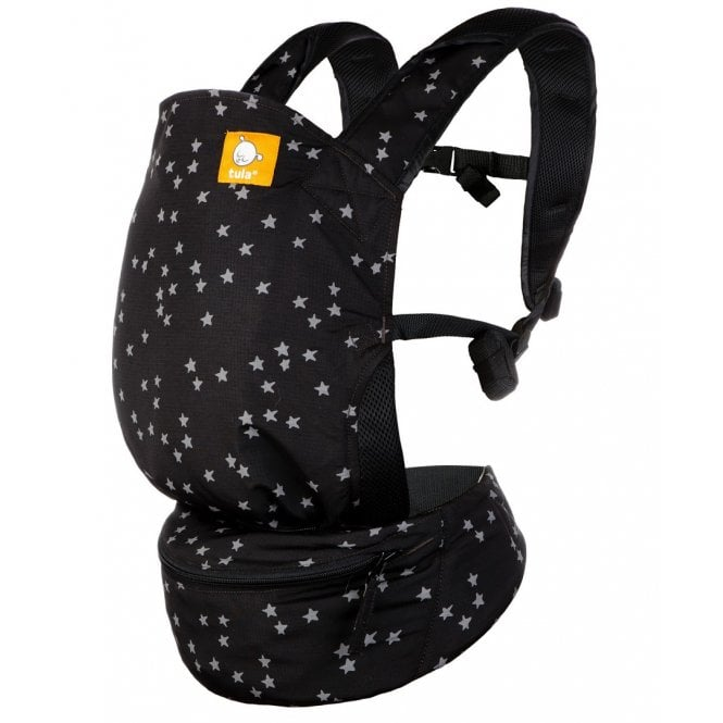 Lite Baby Carrier - Discover