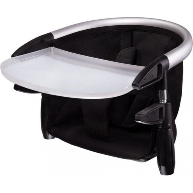 Lobster Compact Highchair
