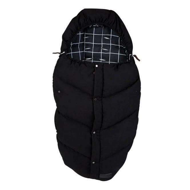Luxury Down Sleeping Bag