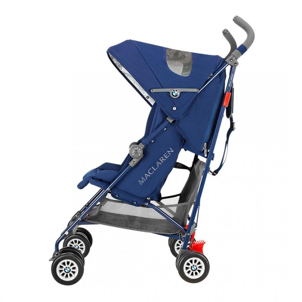 buy maclaren bmw buggy pushchairs buggybaby. Black Bedroom Furniture Sets. Home Design Ideas