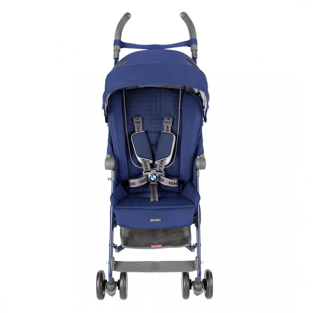 Buy Maclaren BMW Buggy | Pushchairs | BuggyBaby