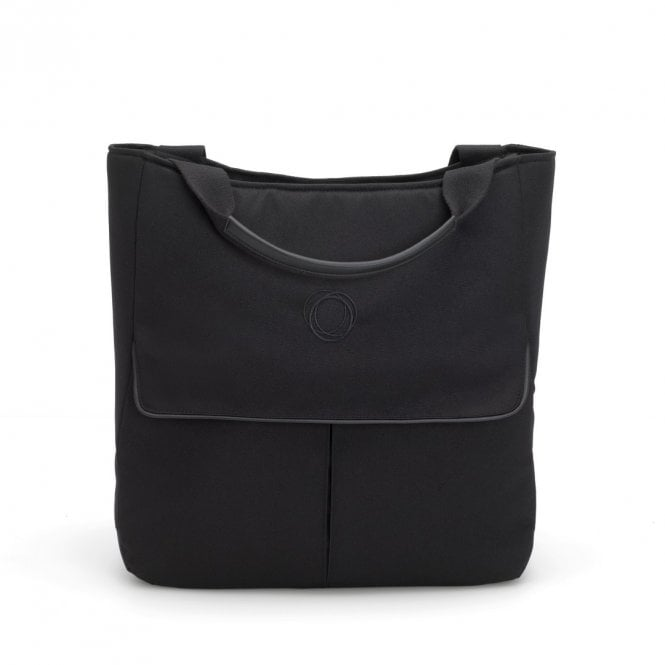 Mammoth Bag - Black