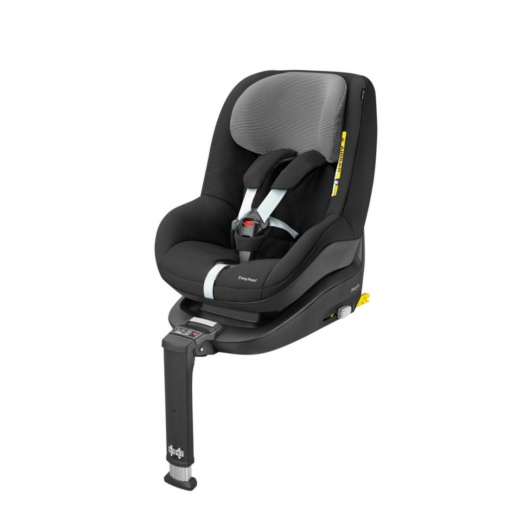 buy maxi cosi 2wayfix base baby car seat bases buggybaby. Black Bedroom Furniture Sets. Home Design Ideas