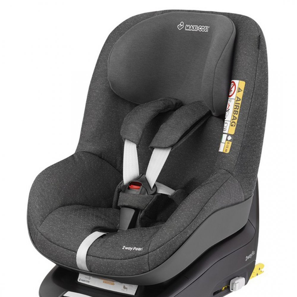 Travel Systems Compatible With Maxi Cosi Car Seat