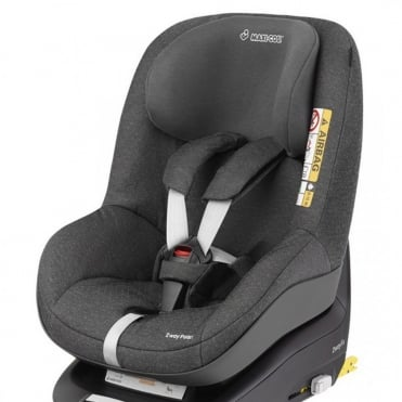 2wayPearl Car Seat
