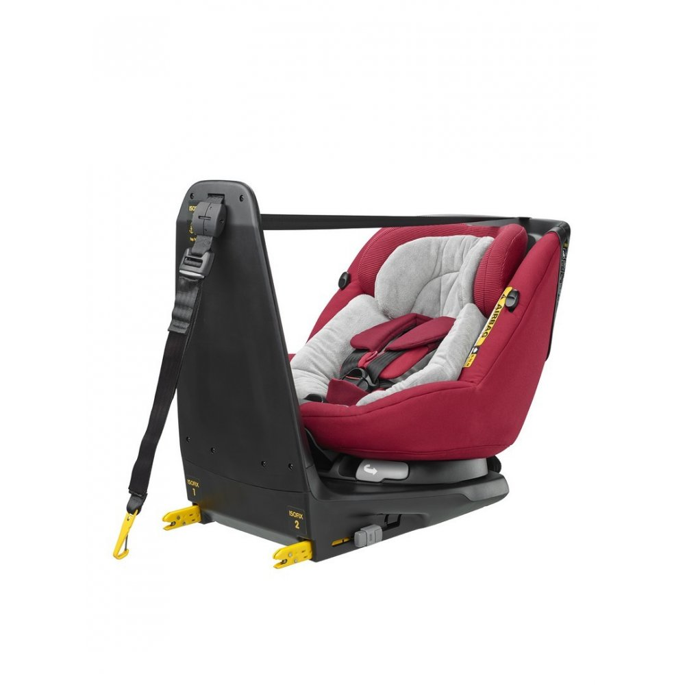 buy maxi cosi axissfix comfort cushion from buggybaby. Black Bedroom Furniture Sets. Home Design Ideas