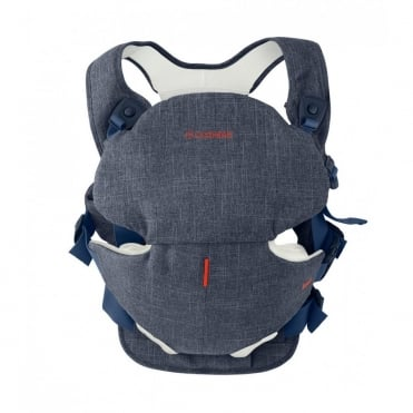 Easia Baby Carrier