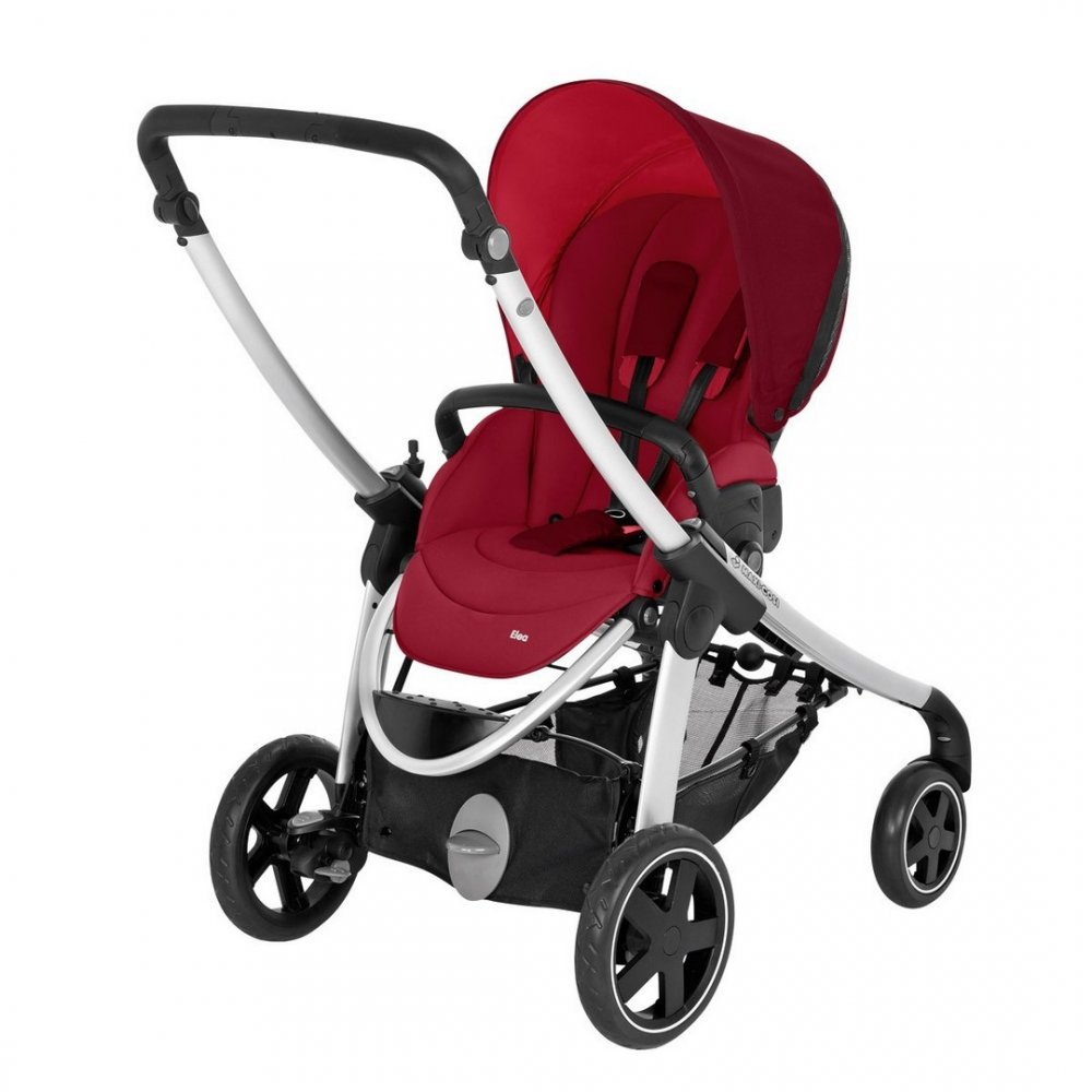 Best Rated Baby Travel Systems