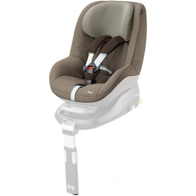 Maxi-Cosi Pearl Replacement Seat Cover