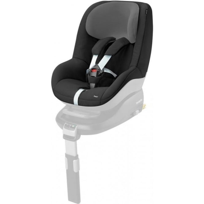 buy maxi cosi pearl replacement seat cover from buggybaby. Black Bedroom Furniture Sets. Home Design Ideas
