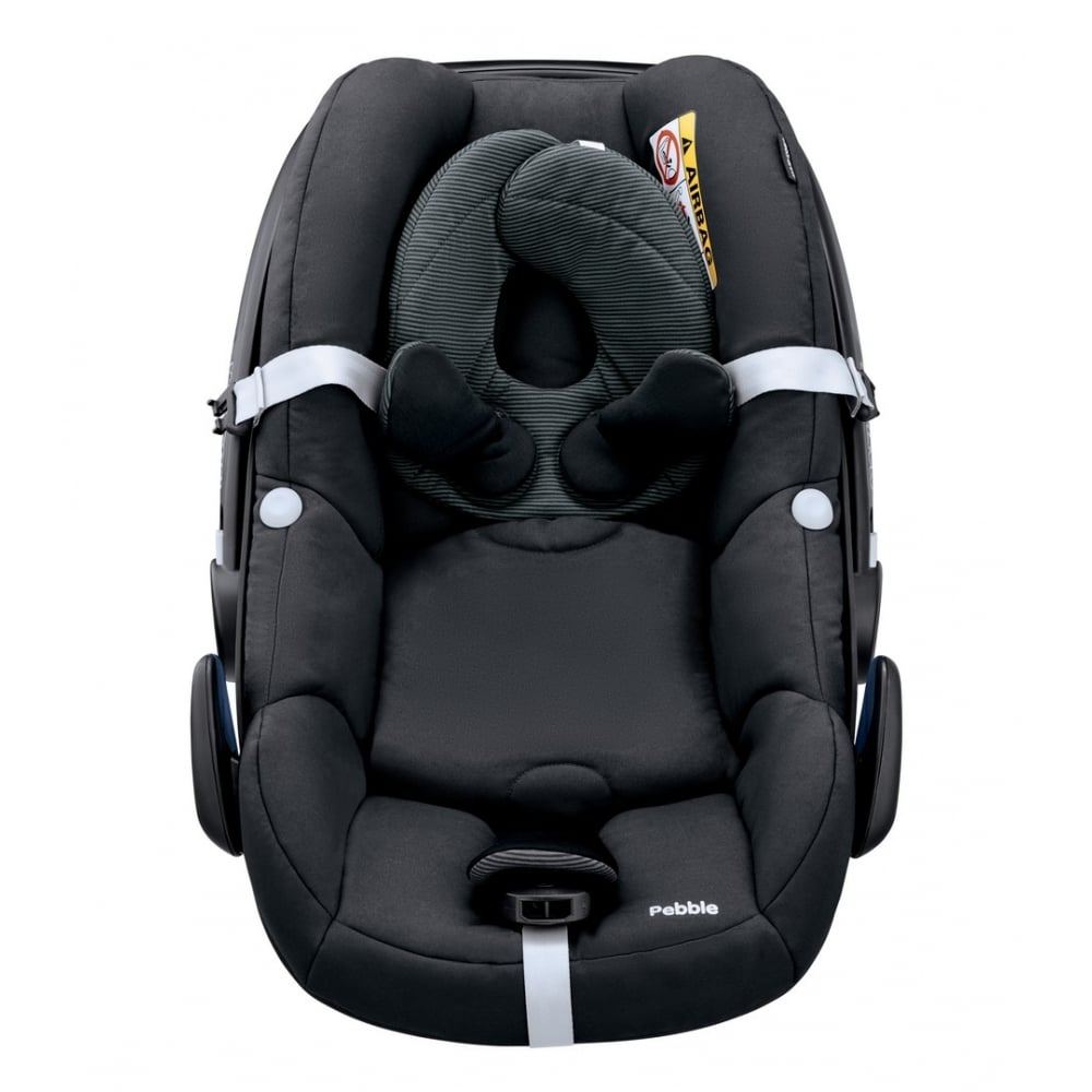 maxi cosi pebble car seat. Black Bedroom Furniture Sets. Home Design Ideas