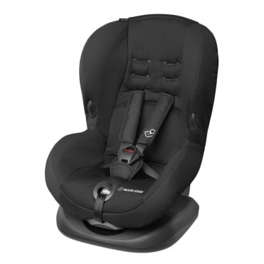 Priori SPS+ Car Seat