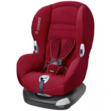 Priori XP Car Seat