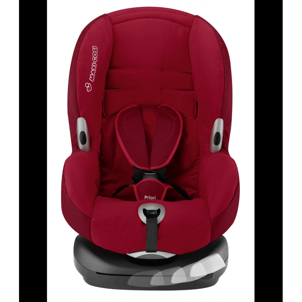buy maxi cosi priori xp car seat from buggybaby. Black Bedroom Furniture Sets. Home Design Ideas
